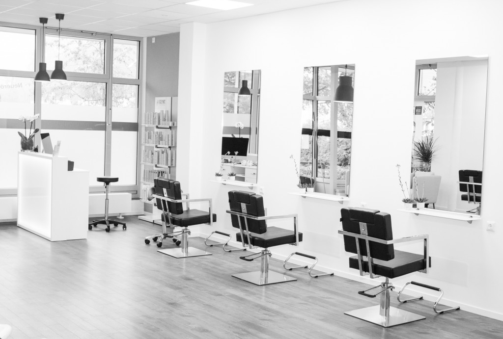 Salon Timm Hüge in Norderstedt
